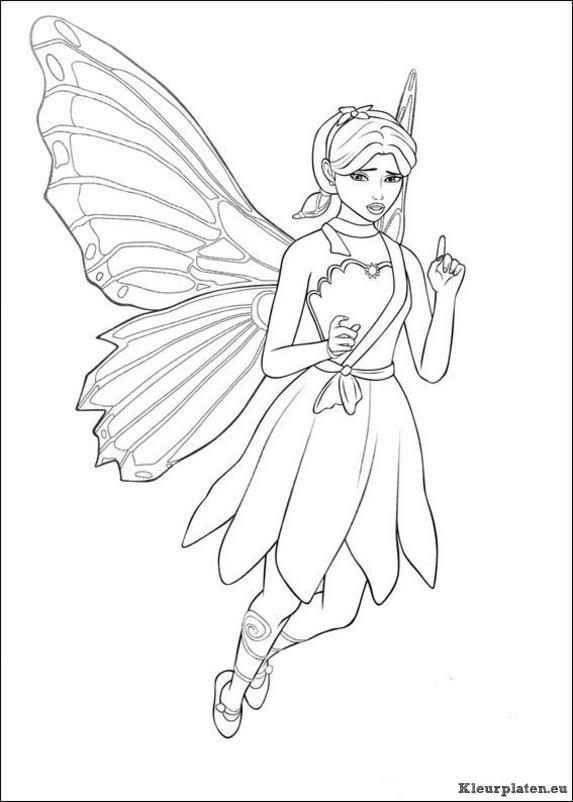 Girl Coloring Pages Girl Coloring Pages Games Archives Best Coloring Page 2 moreover Pintar Colorir O Livro Da Selva 037 furthermore Mario Coloring Pages Color Printing Coloring Pages Printable Coloring Book Pages 20 Printable Coloring Pages further Prinsessen Kleurplaat 599566 647782 likewise Umizoomi Coloring Pages Best Free Team Christmas Dot Peeps. on disney princess coloring pages games
