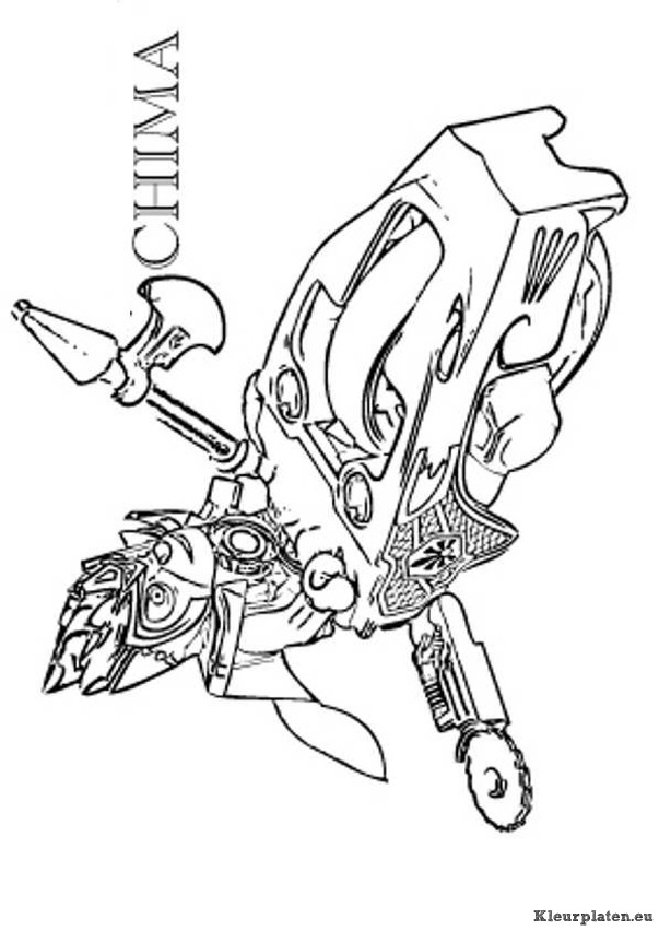 lego china coloring pages - photo#33